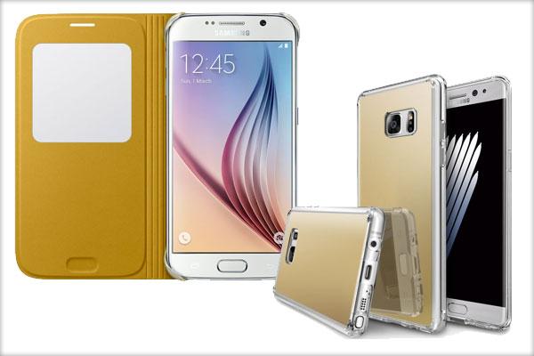 Husa-telefon-Samsung