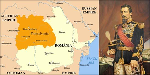 Unirea-Principatelor-Romane---Alexandru-Ioan-Cuza