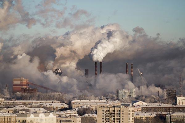 Controale pe probleme de mediu: Ce obligaţii au firmele către Fondul de Mediu şi cum se pot pregăti pentru verificări?