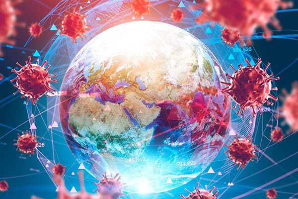 Pamant-Coronavirus-COVID-19