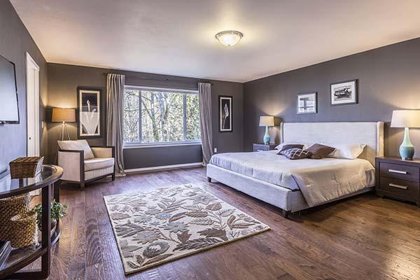 Design-interior-Amenajarea-dormitorului