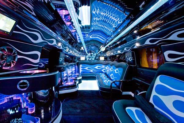 Interior-limuzina-de-lux-20